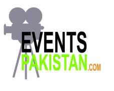 Events,Pakistan,Karachi